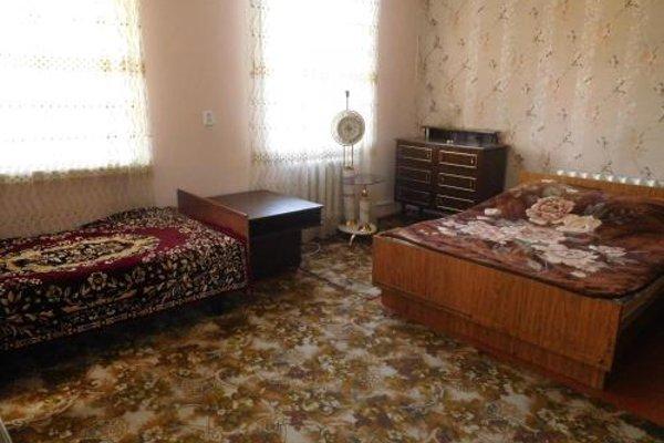 Guesthouse on Adleiba 75 - photo 6