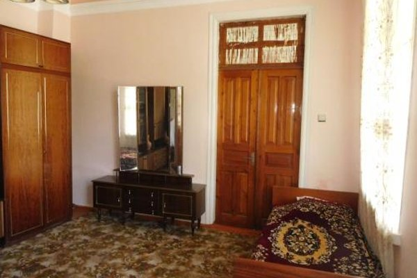 Guesthouse on Adleiba 75 - photo 7
