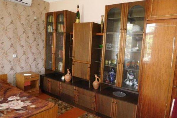 Guesthouse on Adleiba 75 - 8