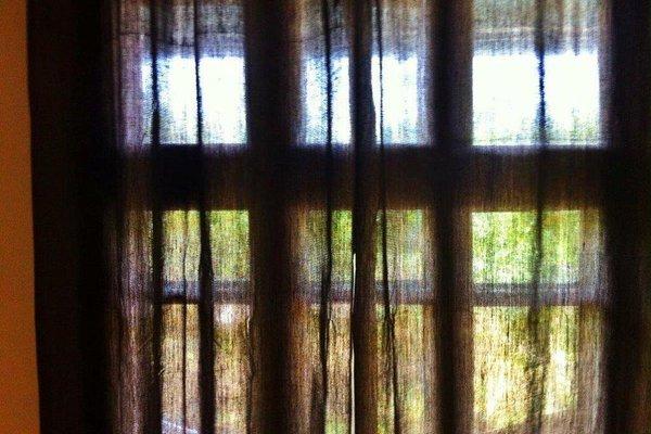 Odyssey Gate - фото 10