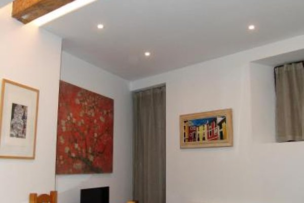 Apartamentos 1177 - фото 22
