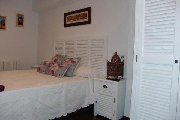 Apartamentos 1177 - фото 3