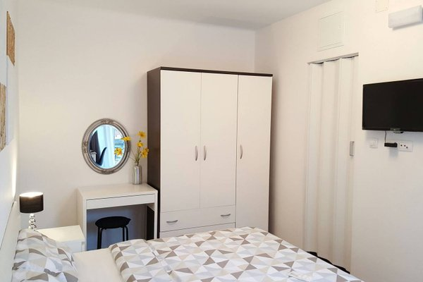 Apartment & Studio Lemon - фото 15