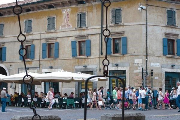 Residenza Roccaforte Scaligera - 21