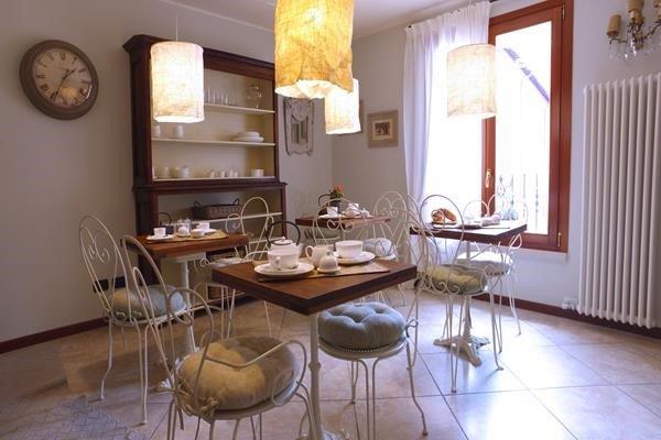 Residenza Roccaforte Scaligera - 8