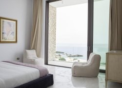 Cap St. Georges Beach Club Resort фото 2