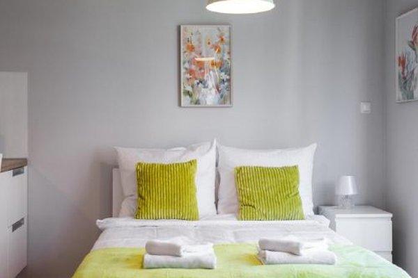 AR Apartments - Angel Center Krakow - 7