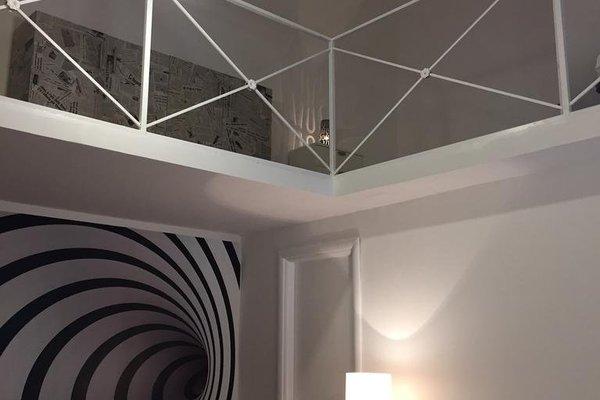 Loft in Monastero - фото 5