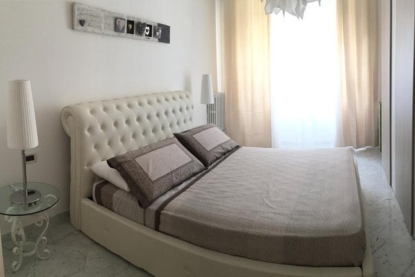 Royal Residence - 50