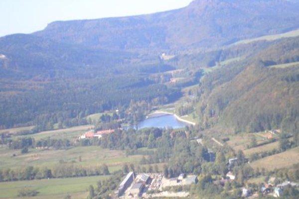 Apartament Rodzinny Hana - 10