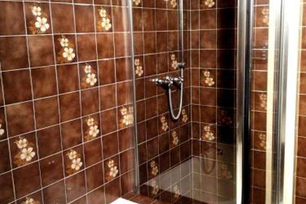 Apartament Classic Gdynia - 9