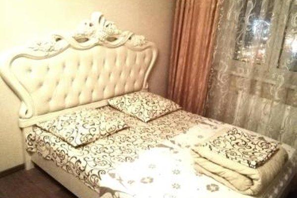 Apartment on Prospekt Gazety Pravda 17 - фото 10