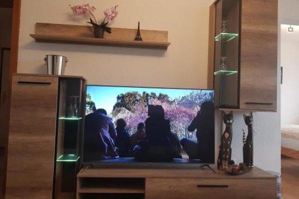 Apartment City Laatzen - фото 10