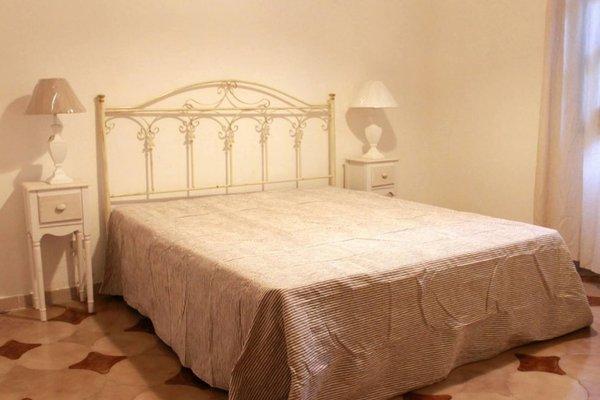 Borgo panorama - фото 44