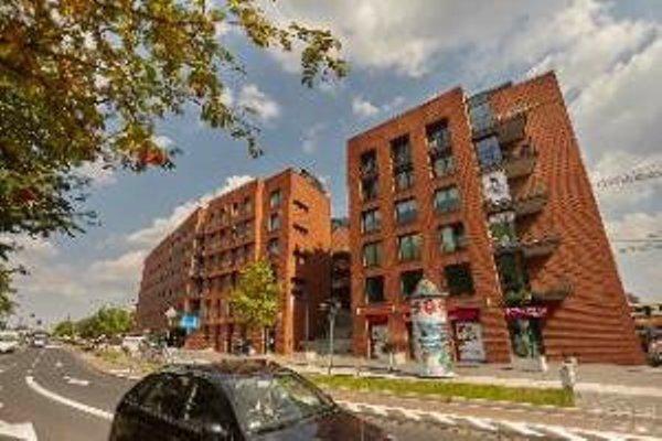 Apartamenty Kornelia - фото 3