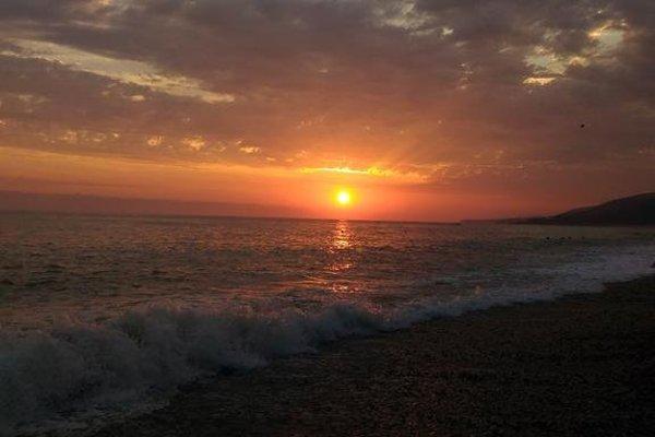 Море - фото 54