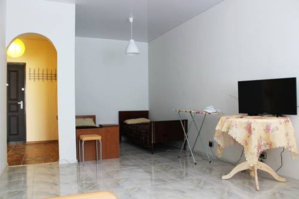 Apartment on Gornaya 15A - фото 3