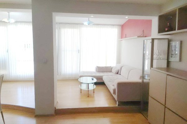 Apartment Pliska - фото 4