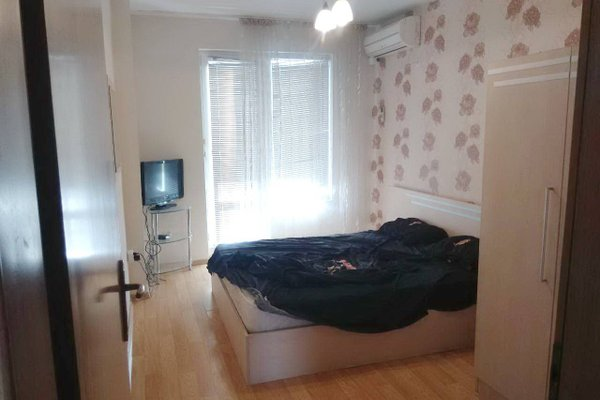 Apartment Pliska - фото 5