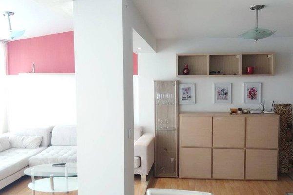 Apartment Pliska - фото 8