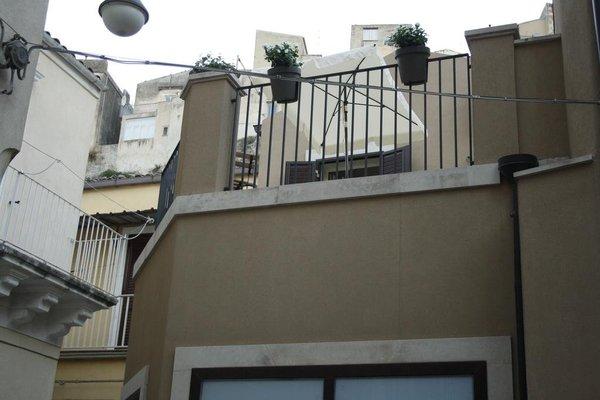 Casetta A Ddedde - фото 8