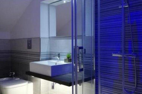 Marina Apartment - фото 4