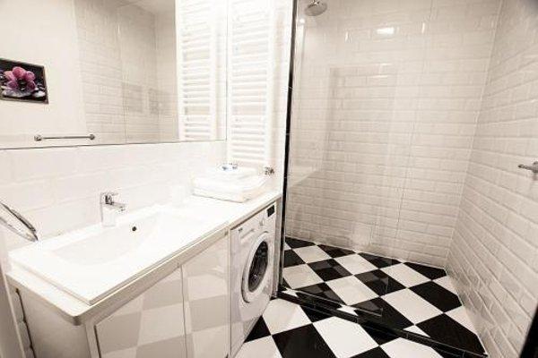 Apartament Sloneczny - 19