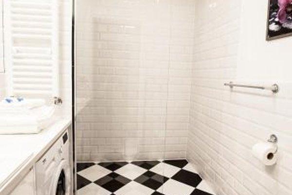 Apartament Sloneczny - 20