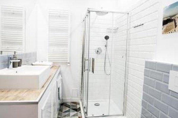 Apartament Sloneczny - 5