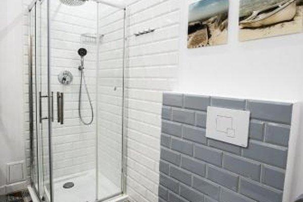 Apartament Sloneczny - 6