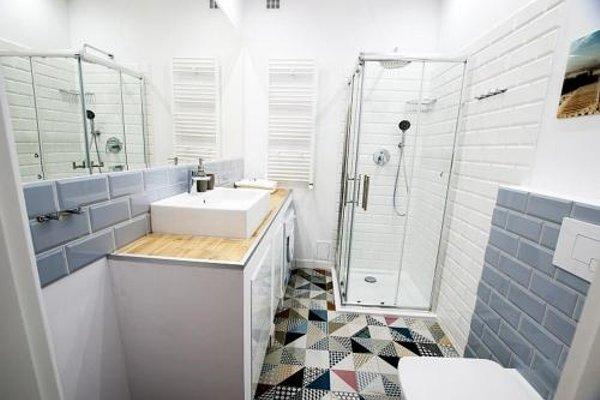 Apartament Sloneczny - 7