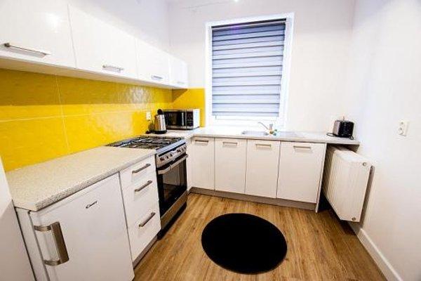 Apartament Sloneczny - 8