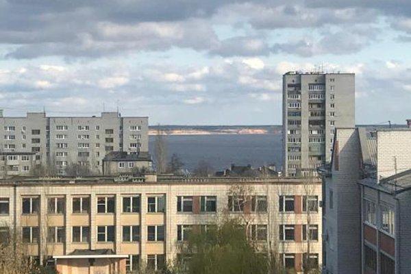 Apartment Kamyshin - 3