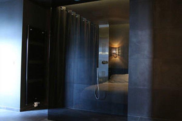 Goodnight Antwerp - фото 10