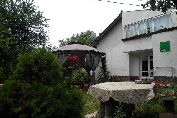 Dyadovata Kashta - фото 23