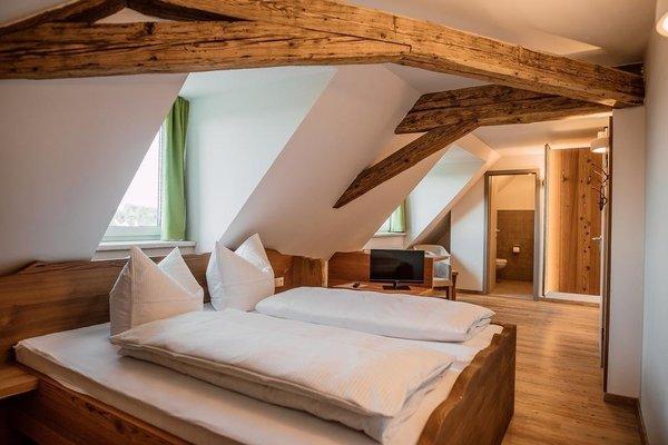 Hotel Freyhof - фото 17