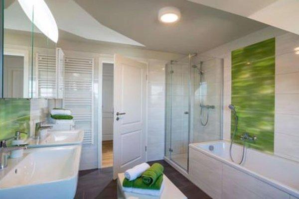 Hotel Freyhof - фото 3