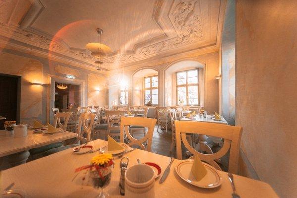 Hotel Freyhof - фото 8