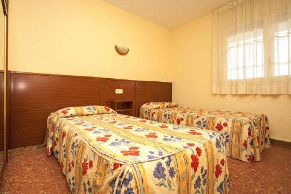 Apartamentos Salou Basic - 16