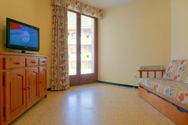 Apartamentos Salou Basic - 3