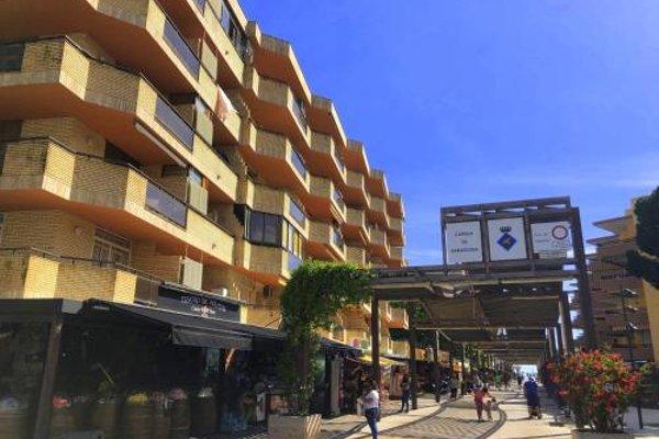 Apartamentos Salou Basic - 8