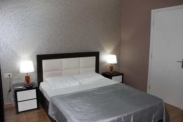 SeaZone Hotel - 50