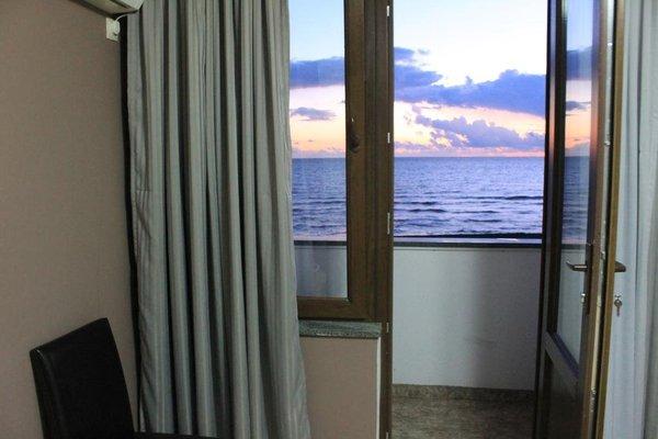 SeaZone Hotel - 5