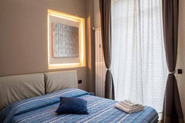Torino Suite - фото 50
