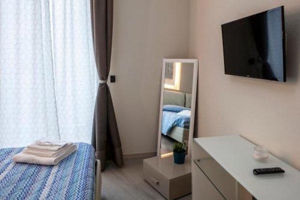 Torino Suite - фото 3