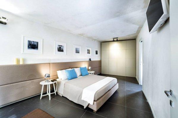 Casa Ortigia - фото 13