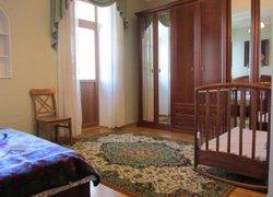 Suite with Kremlin view Tverskaya фото 2