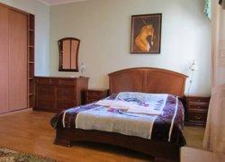 Suite with Kremlin view Tverskaya фото 3