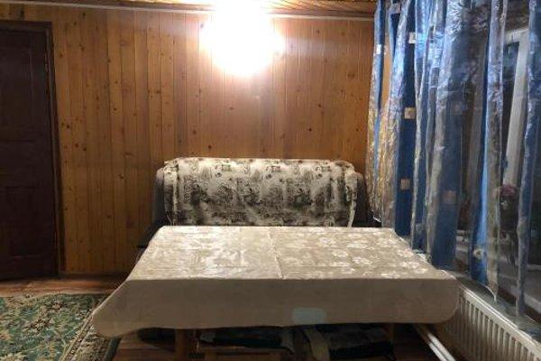 Guest House Shchorsa 188 - фото 3