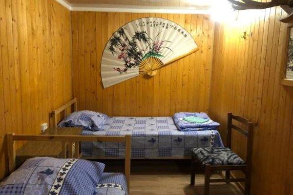 Guest House Shchorsa 188 - фото 5